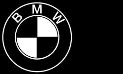 BMW Group   Case Study   AppDynamics