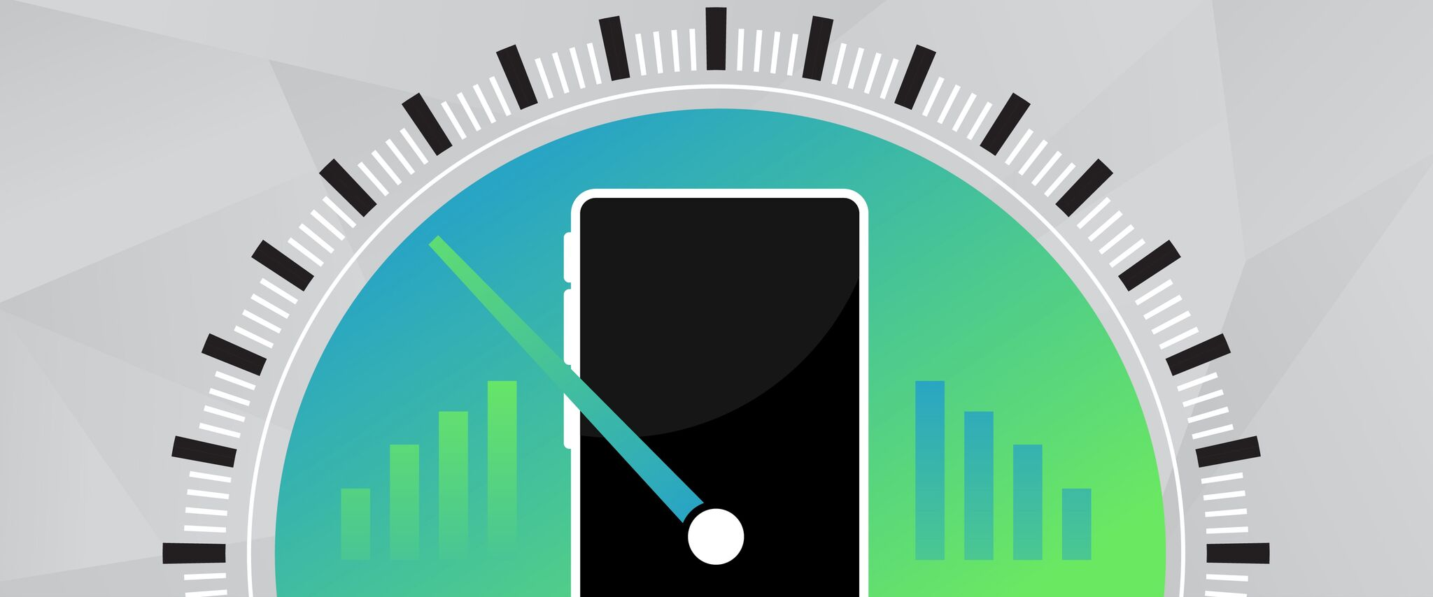 3 Mobile App Performance Issues You Can't Ignore