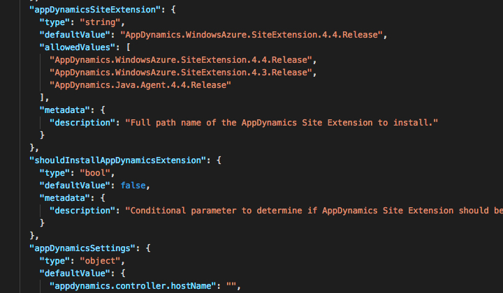 Windows Azure Archives | Application Performance Monitoring